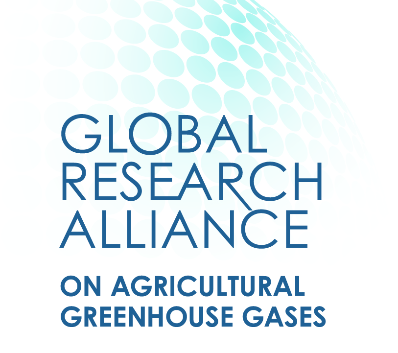 Global Research Alliance on Agricultural Greenhouse Gases GRA